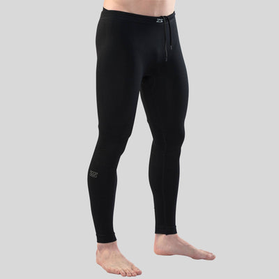 Men's Recovery TightCompression Bottoms - Zensah