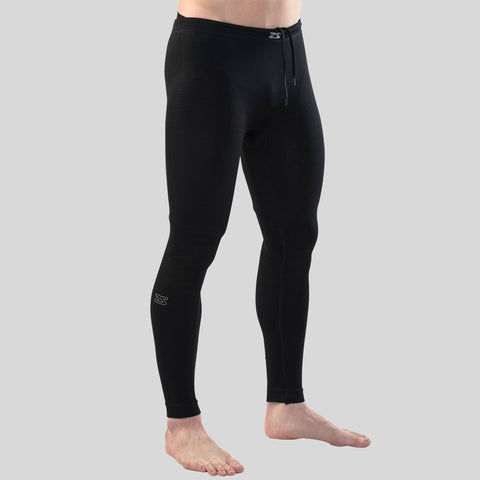 The Recovery Tight