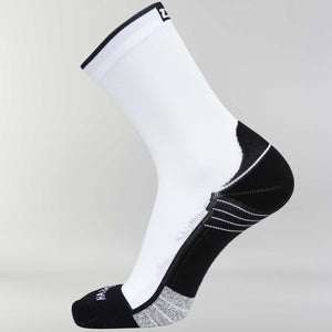 Shakeout Socks (Mini Crew)