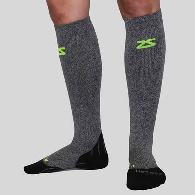 Tech+ Compression SocksSocks - Zensah