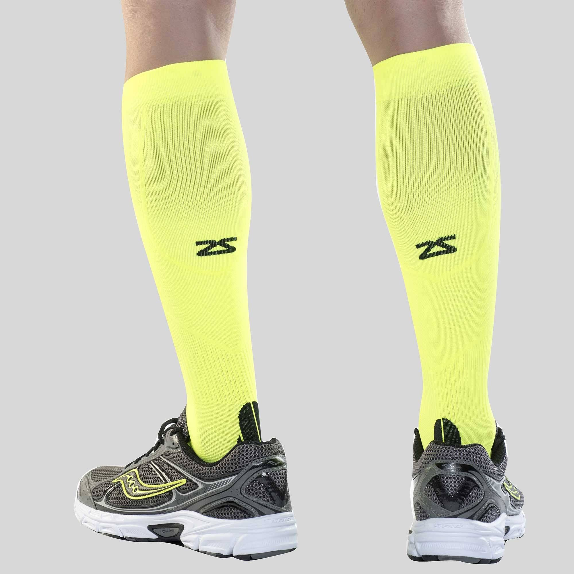 Compression Socks for Men and Women