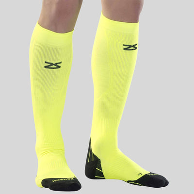 Tech+ Compression Socks