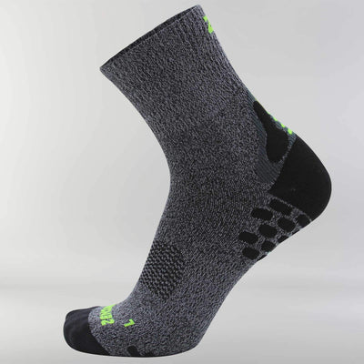 3D Dotted Running Socks - Zensah