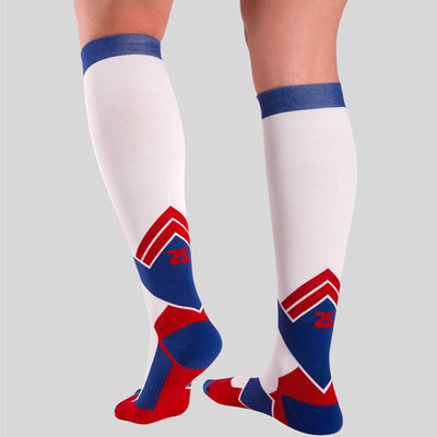 USA Compression SocksSocks - Zensah
