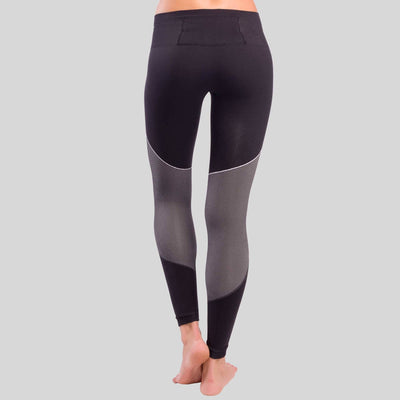Women's Energy High Waisted Tights