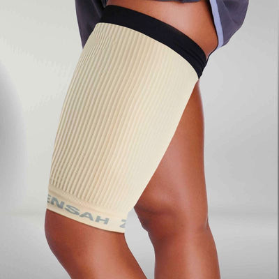 Thigh Compression SleeveCompression Sleeves - Zensah