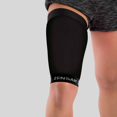 Thigh Compression Sleeve