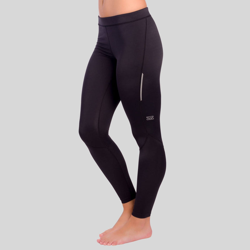 Women's XT Compression Tight