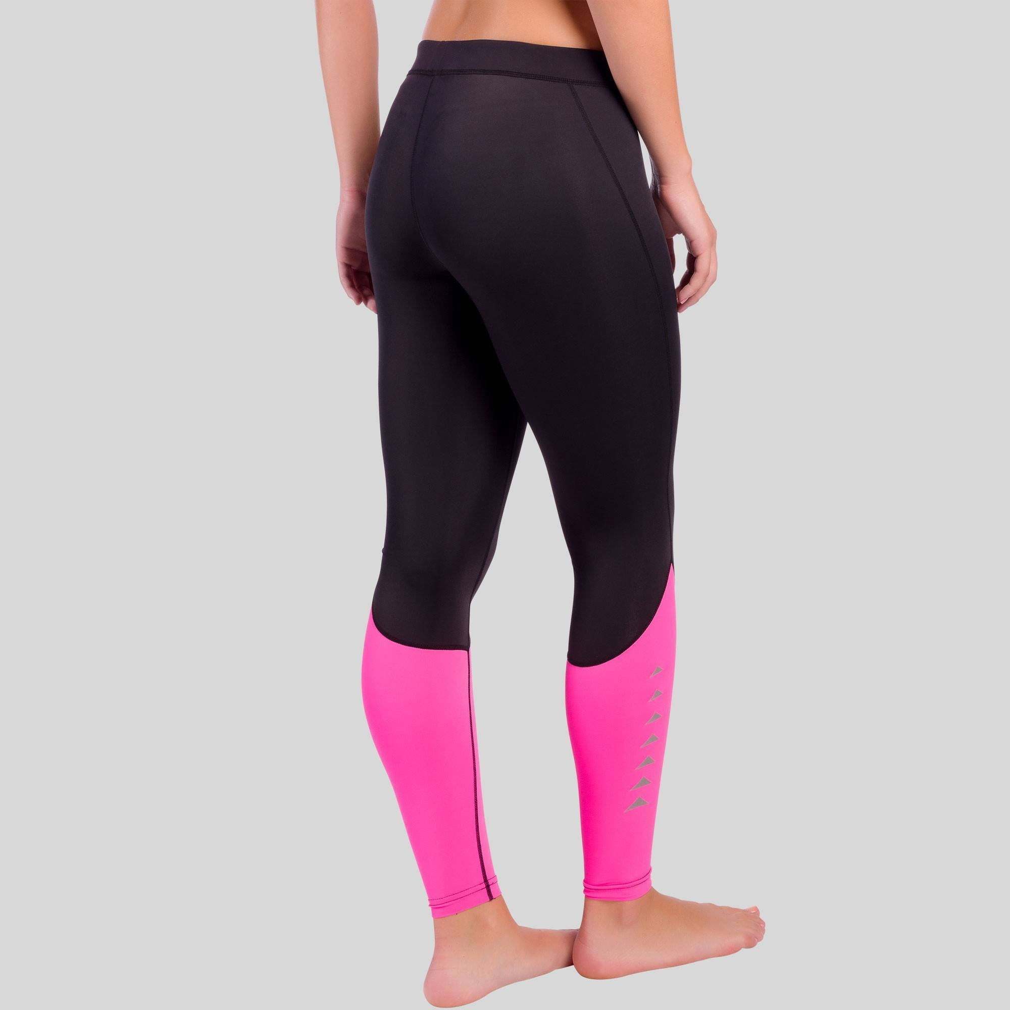 fc5abe6efe Women's XT Compression Tights - Running Tight | Zensah