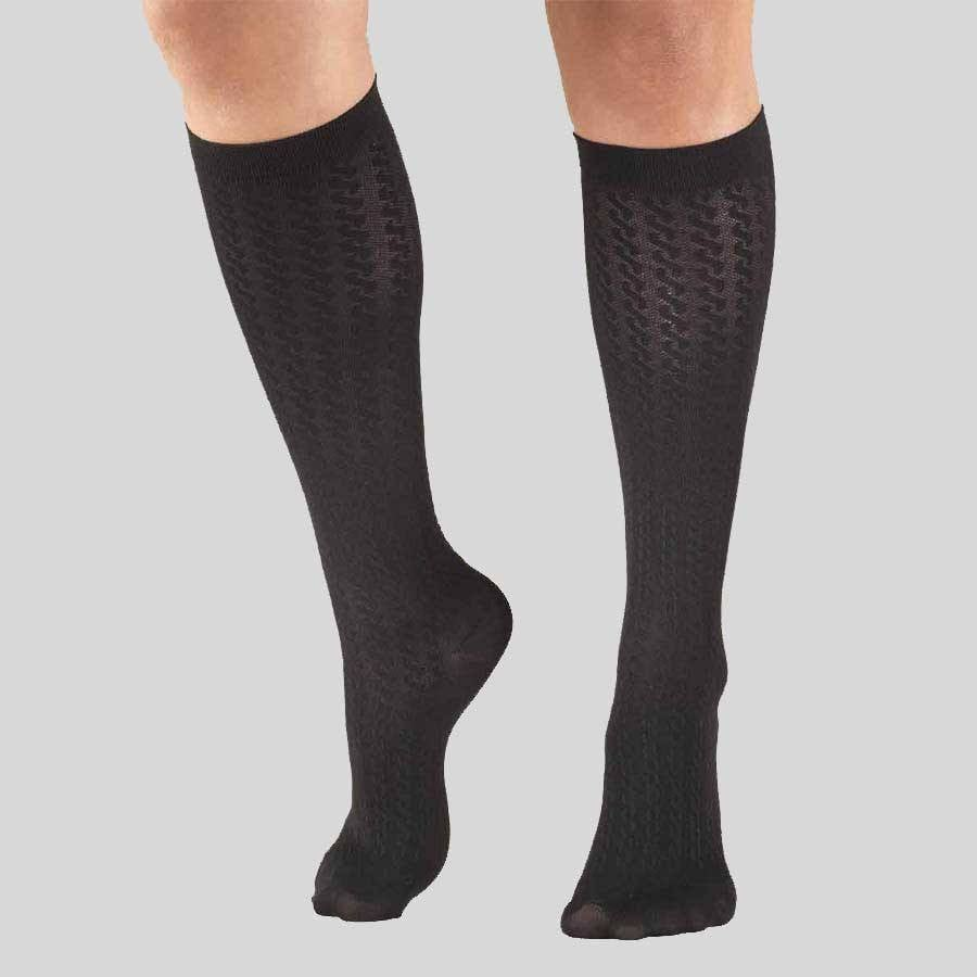 Women's Dress Compression Socks