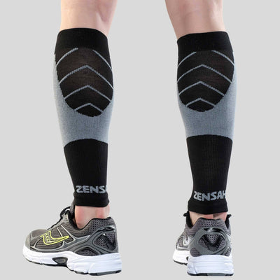 Wool Compression Leg SleevesLeg Sleeves - Zensah