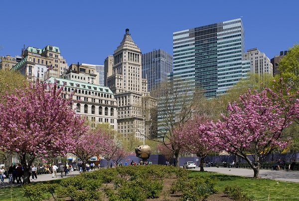 battery-park-nueva-york