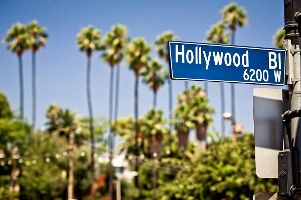 hollywood-blvd-los-angeles