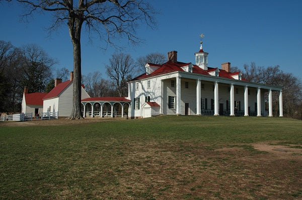 mount-vernon-washington