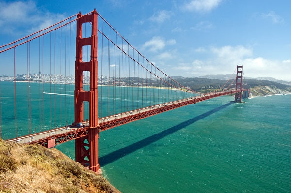 puente-golden-gate-san-francisco