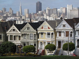 full-house-san-francisco