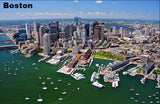 boston-aerial-view
