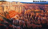 bryce-canyon-national-park