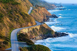 california-pacific-highway