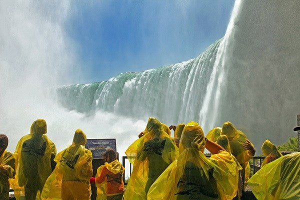 excursion-niagara-desde-toronto