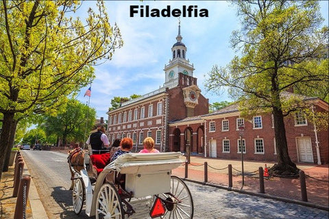 filadelfia-independence-hall
