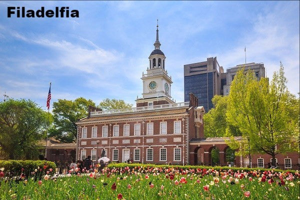 independence-hall-filadelfia