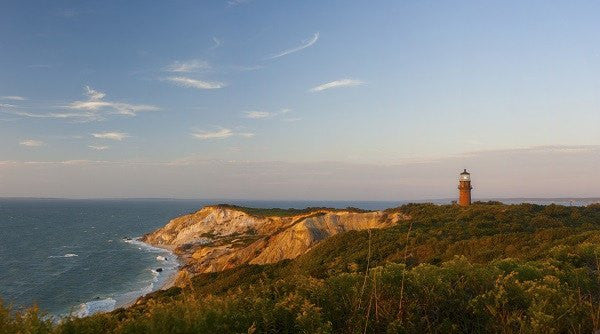 excursion-marthas-vineyard