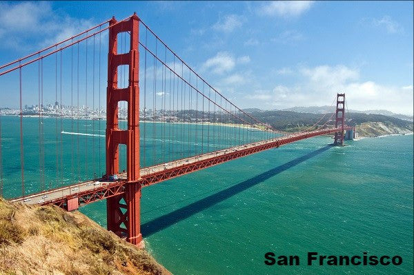 san-francisco-puente-golden-gate
