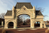 chicago-stockyard-gate