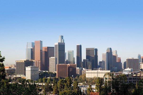 tour-los-angeles