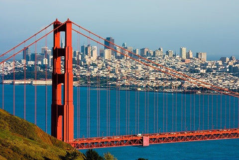 tour-san-francisco