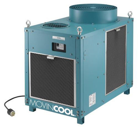 MovinCool Indoor/Outdoor 39,000 BTU Air Conditioner - Classic 40