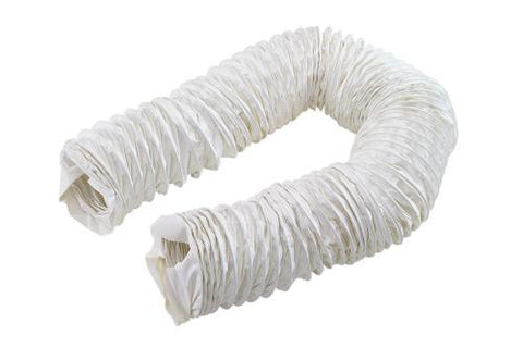 MovinCool Cold Air Flexible Duct - 8 in - All Models