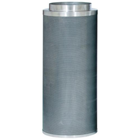 Can-Lite Filter 14 in 2200 CFM