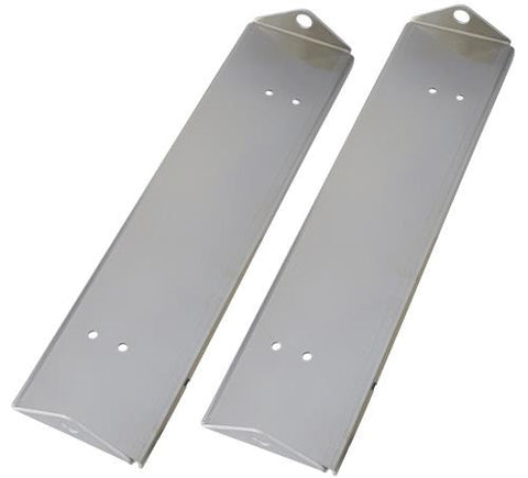 Quest Overhead Hanging Bracket (Dual 105, 155, 205 & 215) (1/Pair)