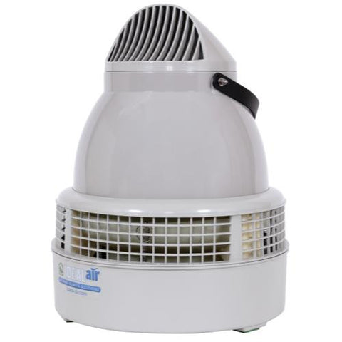 Humidifier - Commercial Grade - 75 Pints (48/Plt)