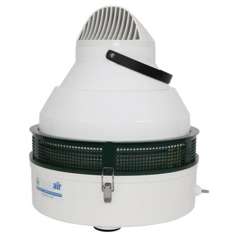 Humidifier - Industrial Grade - 200 Pints Per Day