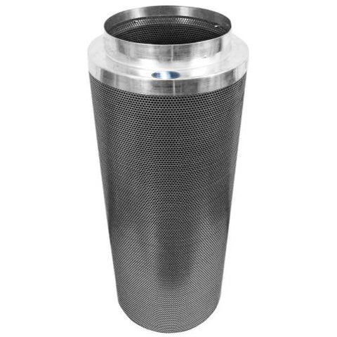 Phresh Filter 14 in x 39 in 2100 CFM