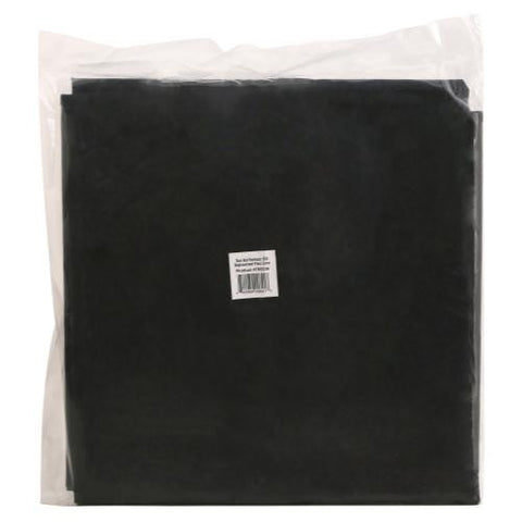 Sun Hut Fortress 150 Replacement Floor Liner