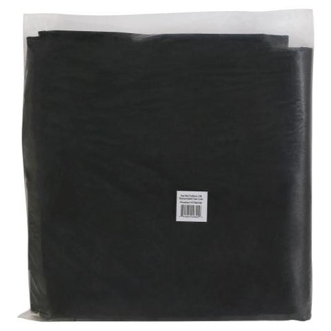 Sun Hut Fortress 730 Replacement Floor Liner