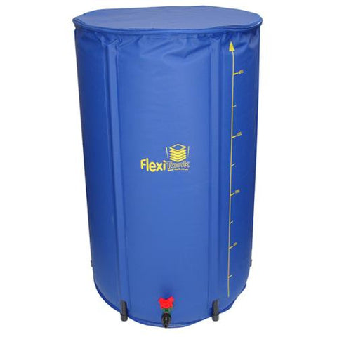 AutoPot 105 Gallon FlexiTank