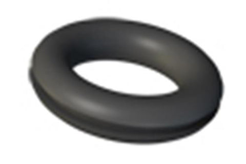 GH Grommet 1-1/4 in (10/Bag)