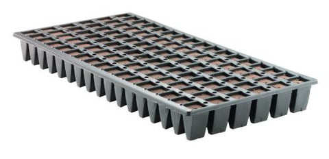 Oasis 102 Count Wedge Tray & Medium (10/Cs)