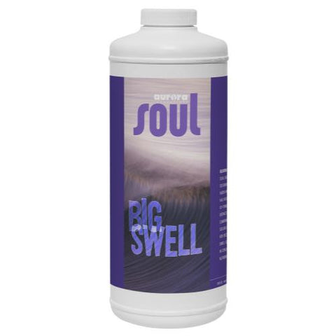 Soul Big Swell Quart (12/Cs)