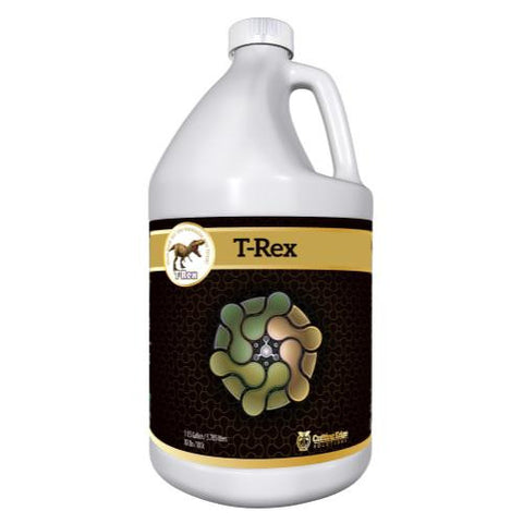 Cutting Edge T-Rex  Gallon (4/Cs)