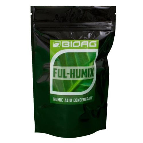 BioAg Ful-Humix 300 gm (12/Cs)