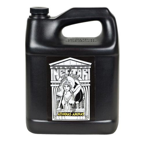 Athena's Aminas Gallon (4/Cs)