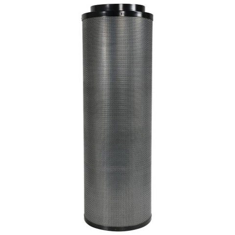 Black Ops Carbon Filter 10 in x 39 in 1400 CFM