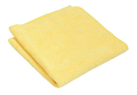 Lamp & Reflector Cleaning Cloth (36/Cs)