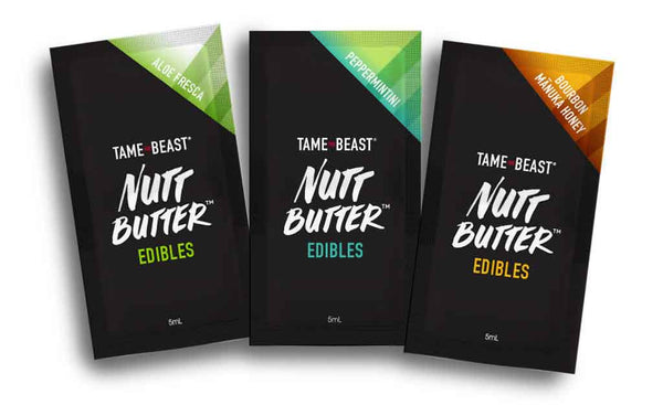 /collections/sets/products/nutt-butter-edibles-sampler-set-kit-tame-the-beast-natural-moisturizer